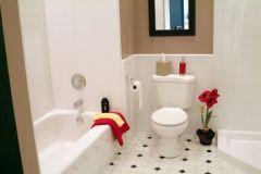 Bath_Gallery_07