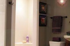 Bath_Gallery_15