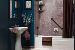 Bath_Gallery_19