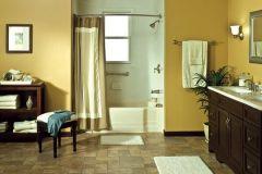 Bath_Gallery_24