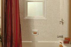 Bath_Gallery_25