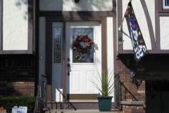 Door_Gallery_04