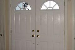 Door_Gallery_11