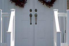 Door_Gallery_14