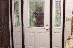 Door_Gallery_16