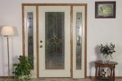Door_Gallery_17