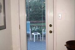 Door_Gallery_19