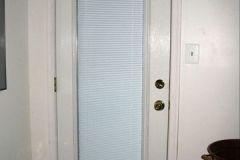 Door_Gallery_20