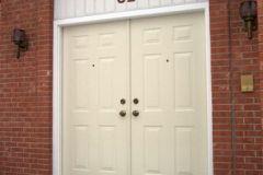 Door_Gallery_21