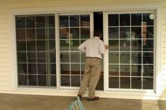 Glass_Sliding_Doors_04