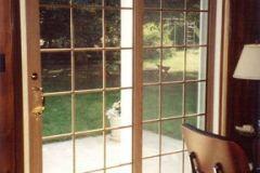 Glass_Sliding_Doors_08