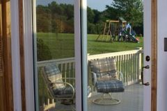 Glass_Sliding_Doors_09