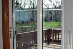 Glass_Sliding_Doors_10
