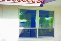 Windows_Gallery_28