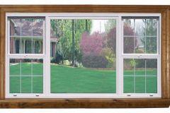 Windows_Gallery_40
