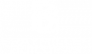 Braymiller Builders